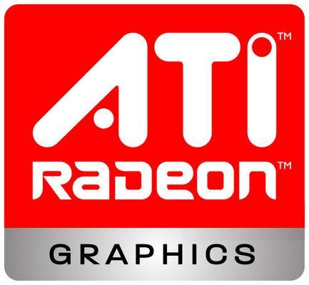 Ati Radeon X1300 Series Driver