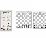 3dchess.png