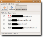 cgmail.png