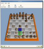 glchess3d.png