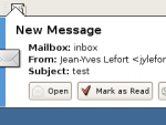mailnotification.png