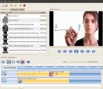 openshotvideoeditor.jpg