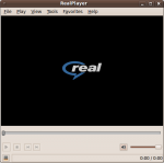 realplayer.png