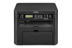 Canon imageCLASS B&W Laser All-in-One Printer GNU/Linux Edition (TPE-CANLSR570)