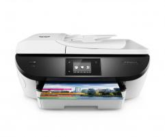 HP Officejet e-All-in-One (TPE-HPOFJE5740)