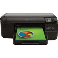 HP Officejet Pro ePrinter (TPE-HPOPR8100)