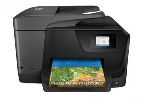 HP OfficeJet Pro All-in-One Printer (TPE-HPOFJT8710)