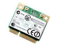 Wireless N PCI Express Dual-Band Mini Half-Height Card (TPE-NHMPCIED)
