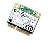 Penguin Wireless N Half Height Mini PCIe Card for GNU / Linux