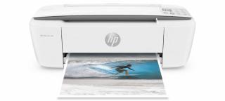 HP DeskJet Basic Home All-in-One Printer (TPE-DSK3755)