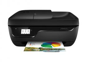 HP OfficeJet All-in-One Printer (TPE-HPOFJE3830)