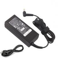 Traditional AC Adapter (multiple models, TPE-ACADAPT)
