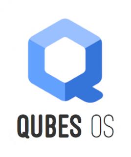 Qubes OS Flash Drive: A Reasonably Secure OS (TPE-QUBESFLSH)