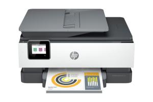 HP Officejet Entry Level Pro All-in-One Printer 8025 (TPE-HPPRO8025)