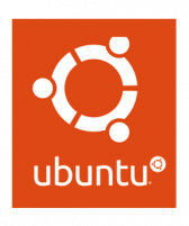 Ubuntu USB Flash Drive Installation Media w/ Installation Support (TPE-UBUFLSDV)