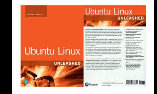 Ubuntu Linux Unleashed 14th Edition (TPE-UBUNTUBK)
