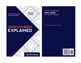 Woocommerce Explained: Setup An Online Store With Free Software (TPE:WOOBK)