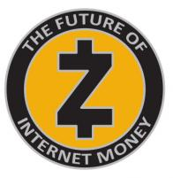 ZCash Cryptocurrency Pin: The Future of Internet Money