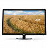 "24"" Full HD LED Back-lit Monitor (TPE-ACER24)"