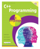 C++ Programming In Easy Steps: An Intro To The C++ Programming Language (TPE-CPPLANG)