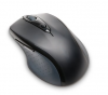Large Wireless Mouse Great Fit For Big Hands (TPE-WIMSLG)