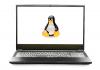 Penguin T3 GNU/Linux Laptop