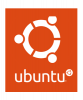 Ubuntu CD W Installation Support