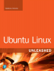 Ubuntu Linux Unleashed 14th Edition (TPE-UBUNTUBK)