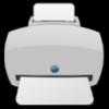 Linux Printers
