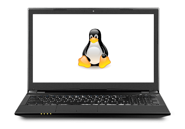 Linux Notebooks | ThinkPenguin com