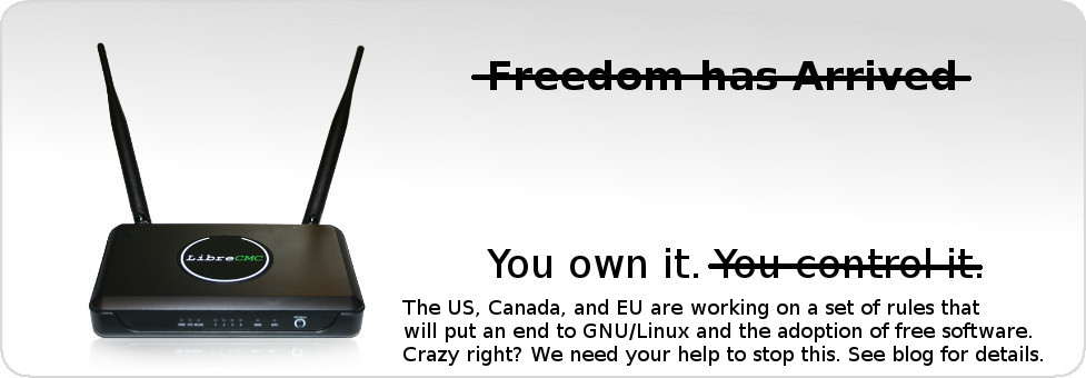 Linux, Laptops, Genuine Penguin Laptops, The Only Laptops Designed For Linux, Freedom Matters.